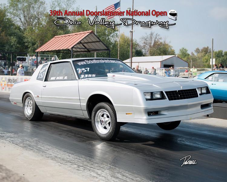 10-13-2013 Doorslammer Nationals 00291 copy