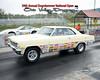 10-13-2013 Doorslammer Nationals 00385 copy