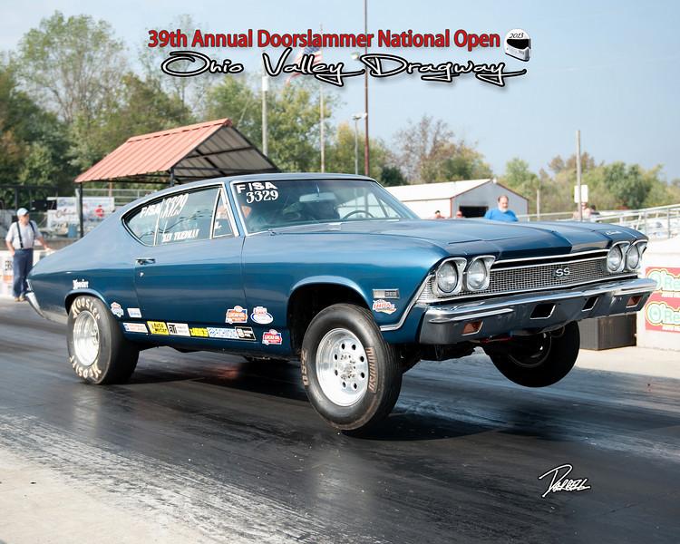 10-13-2013 Doorslammer Nationals 00272 copy