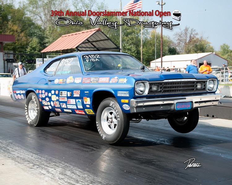 10-13-2013 Doorslammer Nationals 00271 copy
