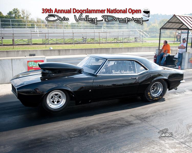 10-13-2013 Doorslammer Nationals 00399 copy