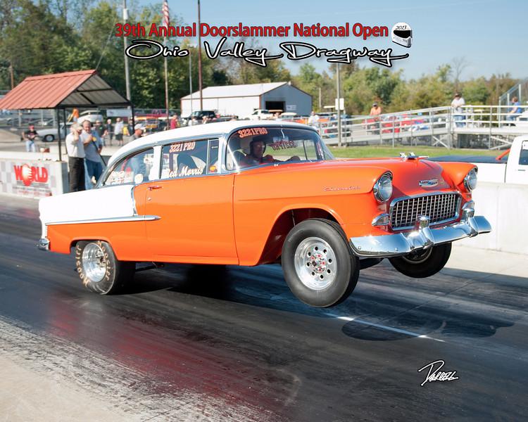 10-12-2013 Doorslammer Nationals 00164 copy