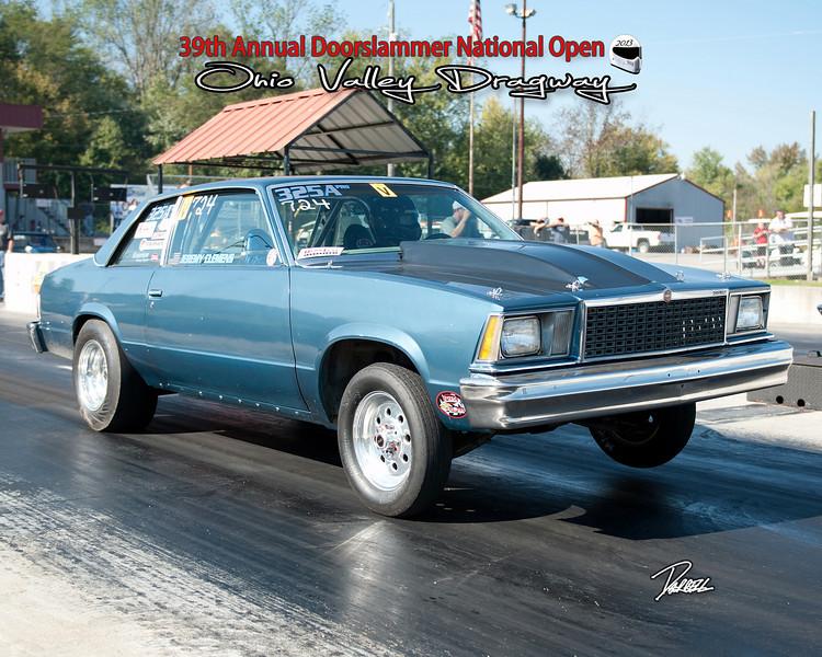 10-12-2013 Doorslammer Nationals 00210 copy