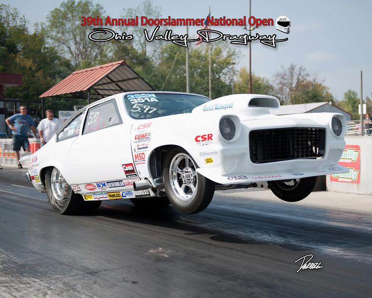10-13-2013 Doorslammer Nationals 00280 copy