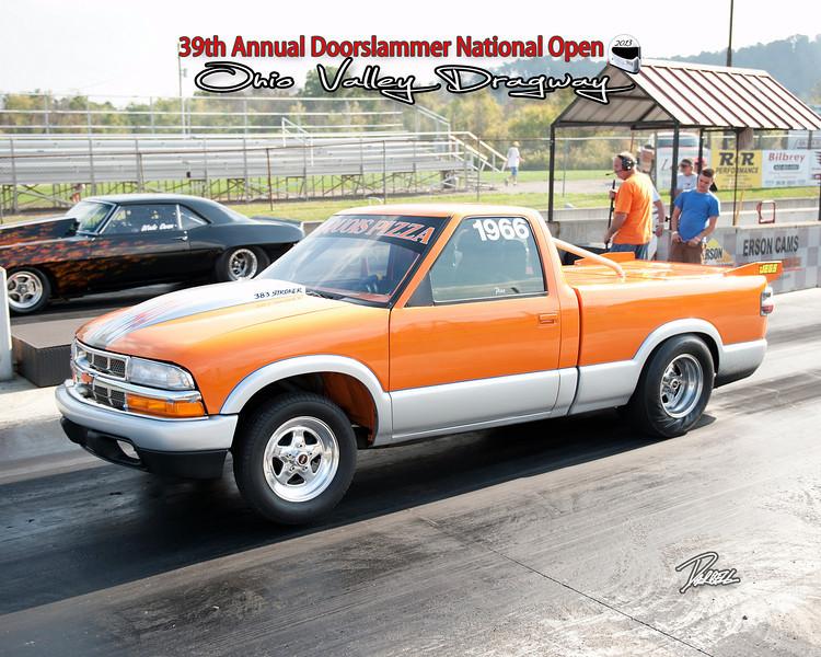 10-13-2013 Doorslammer Nationals 00396 copy
