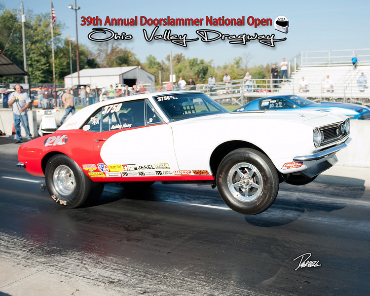 10-12-2013 Doorslammer Nationals 00186 copy