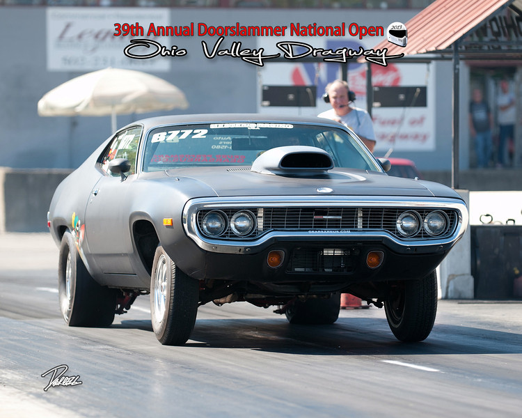 10-12-2013 Doorslammer Nationals 00081 copy