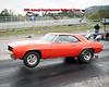 10-13-2013 Doorslammer Nationals 00361 copy