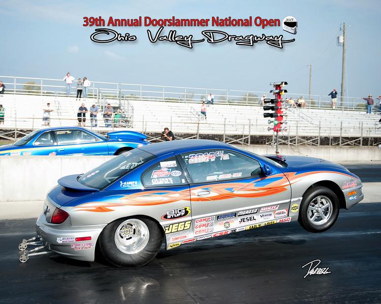 10-13-2013 Doorslammer Nationals 00258 copy
