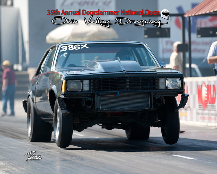 10-12-2013 Doorslammer Nationals 00011 copy
