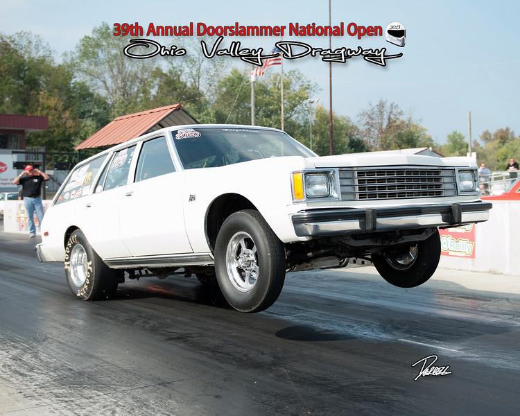 10-13-2013 Doorslammer Nationals 00265 copy