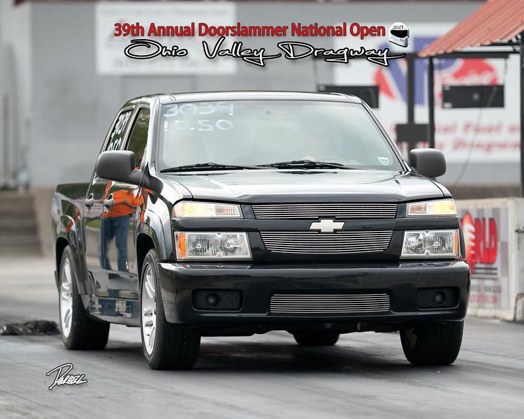 10-13-2013 Doorslammer Nationals 00323 copy