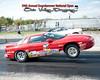 10-12-2013 Doorslammer Nationals 00130 copy