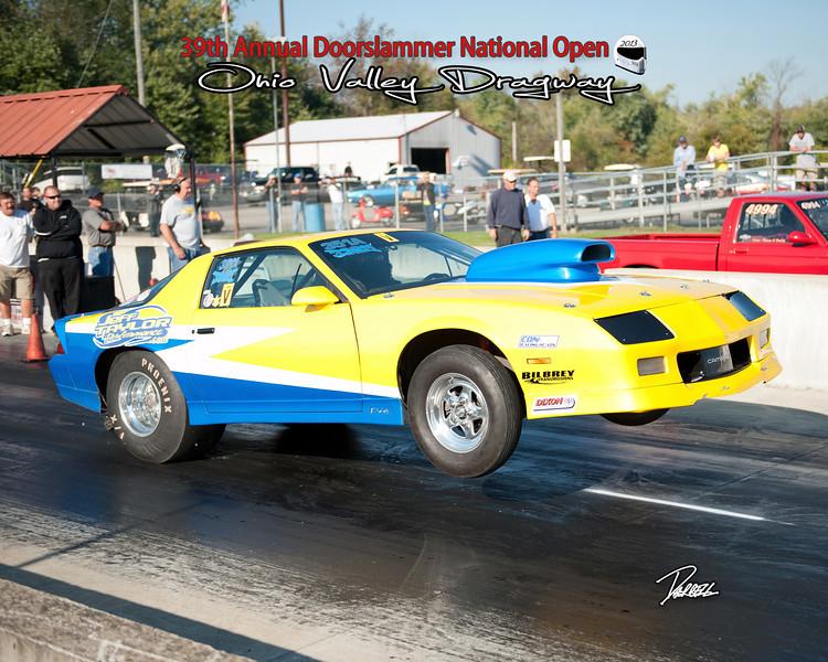 10-12-2013 Doorslammer Nationals 00155 copy