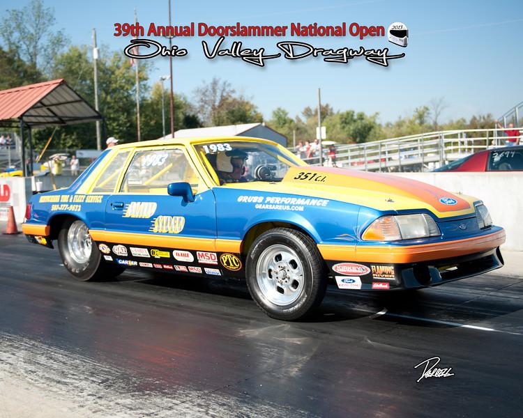 10-12-2013 Doorslammer Nationals 00206 copy