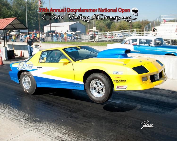 10-12-2013 Doorslammer Nationals 00207 copy