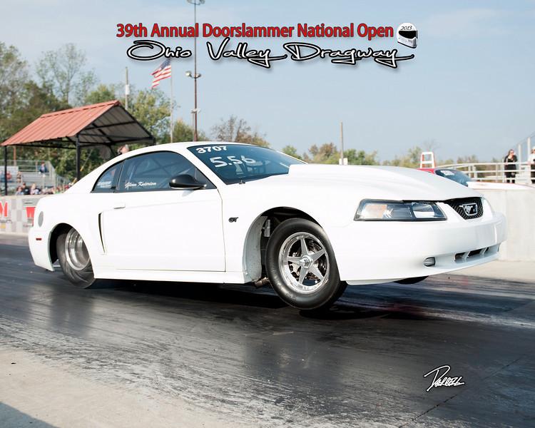 10-13-2013 Doorslammer Nationals 00253 copy