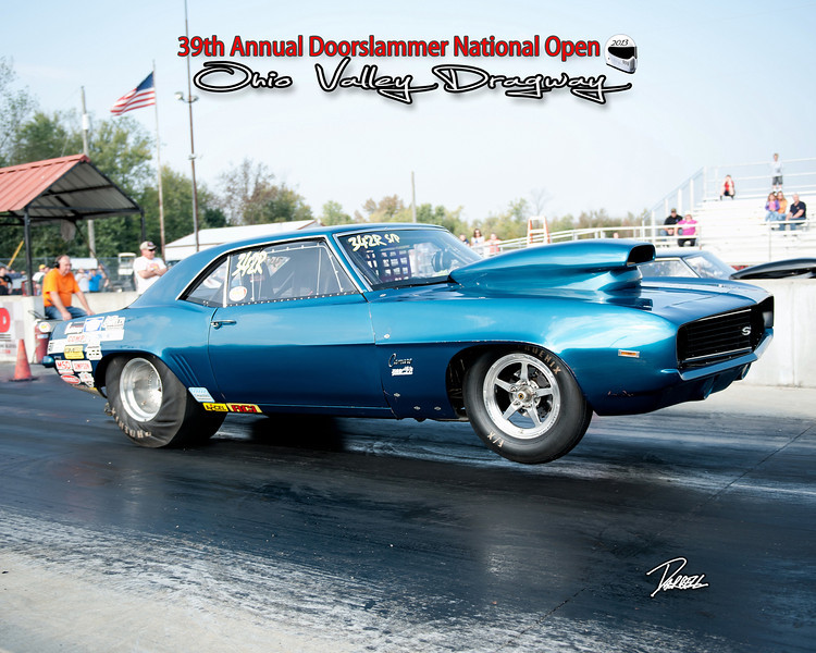 10-13-2013 Doorslammer Nationals 00239 copy