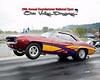 10-13-2013 Doorslammer Nationals 00364 copy