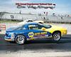 10-12-2013 Doorslammer Nationals 00129 copy