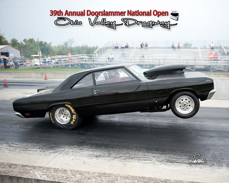 10-05-2013 Doorslammer Nationals 00027 copy
