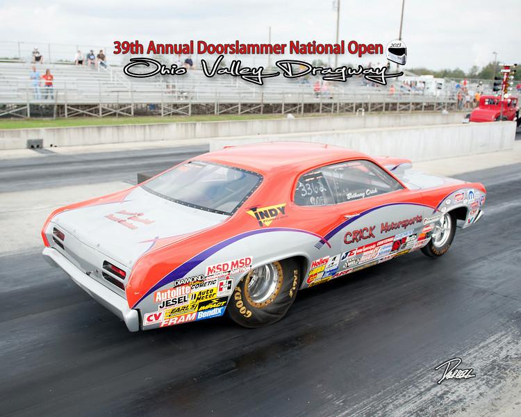 10-13-2013 Doorslammer Nationals 00358 copy