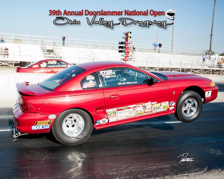 10-12-2013 Doorslammer Nationals 00188 copy