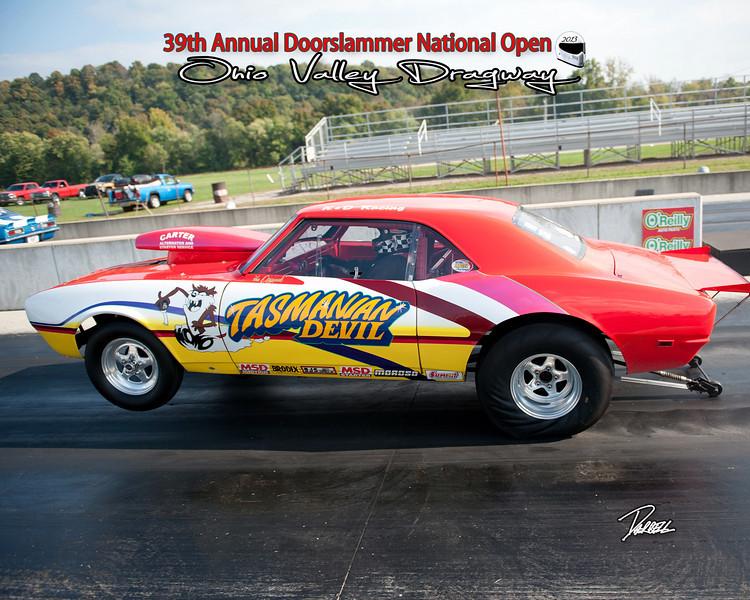 10-13-2013 Doorslammer Nationals 00397 copy