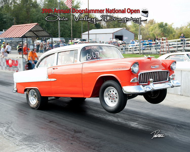 10-13-2013 Doorslammer Nationals 00283 copy