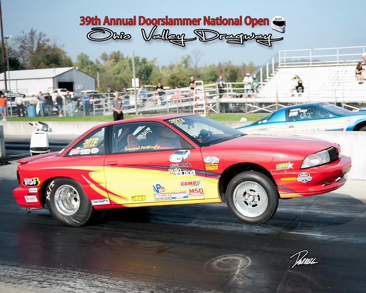 10-13-2013 Doorslammer Nationals 00256 copy