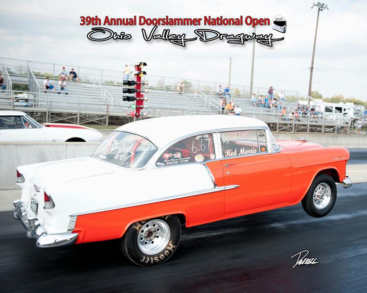 10-13-2013 Doorslammer Nationals 00284 copy