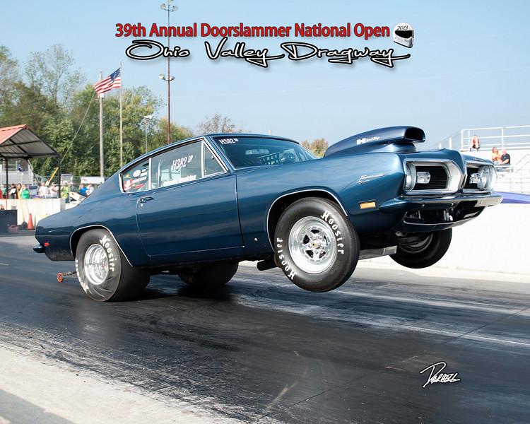 10-13-2013 Doorslammer Nationals 00235 copy