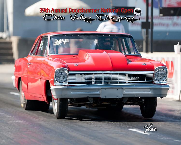 10-12-2013 Doorslammer Nationals 00217 copy