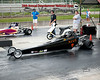 10-05-2013 Doorslammer Nationals 00001 copy