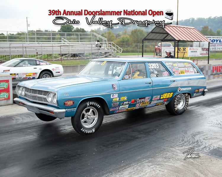 10-13-2013 Doorslammer Nationals 00373 copy