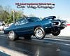 10-12-2013 Doorslammer Nationals 00174 copy