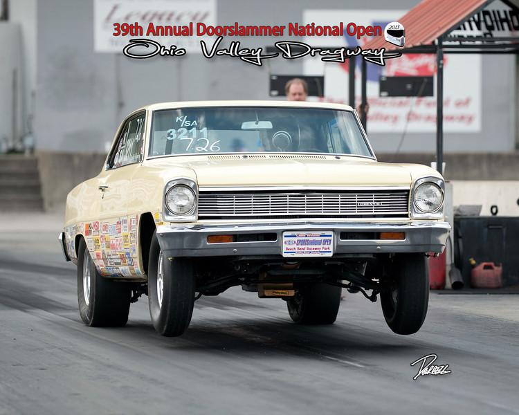10-13-2013 Doorslammer Nationals 00310 copy