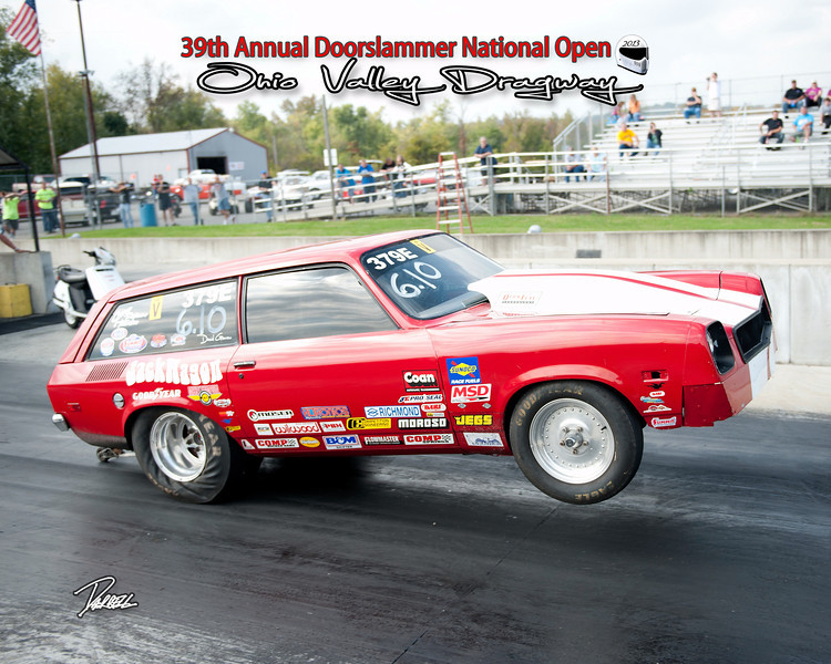 10-13-2013 Doorslammer Nationals 00341 copy