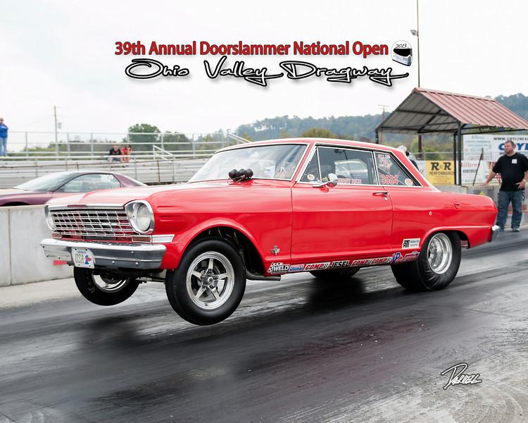 10-13-2013 Doorslammer Nationals 00362 copy