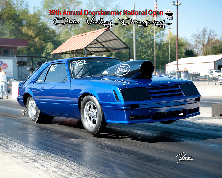 10-12-2013 Doorslammer Nationals 00158 copy