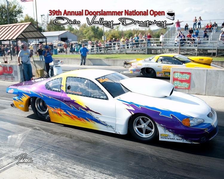 10-12-2013 Doorslammer Nationals 00146 copy