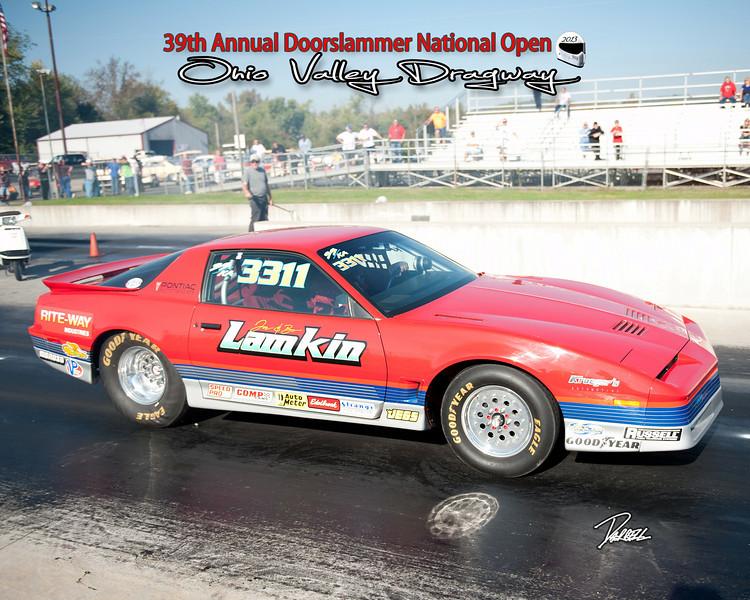 10-12-2013 Doorslammer Nationals 00191 copy