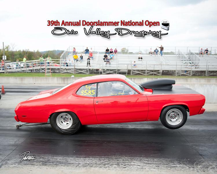 10-13-2013 Doorslammer Nationals 00354 copy