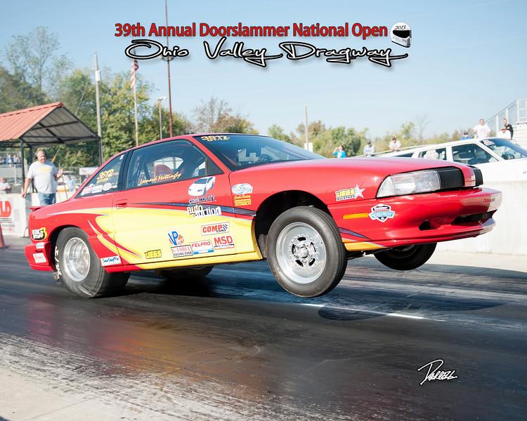 10-12-2013 Doorslammer Nationals 00183 copy