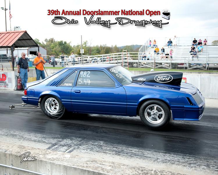 10-13-2013 Doorslammer Nationals 00349 copy