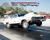 10-12-2013 Doorslammer Nationals 00175 copy