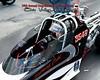 10-13-2013 Doorslammer Nationals 00389 copy