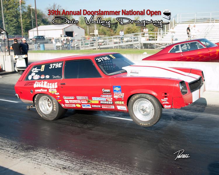 10-12-2013 Doorslammer Nationals 00156 copy