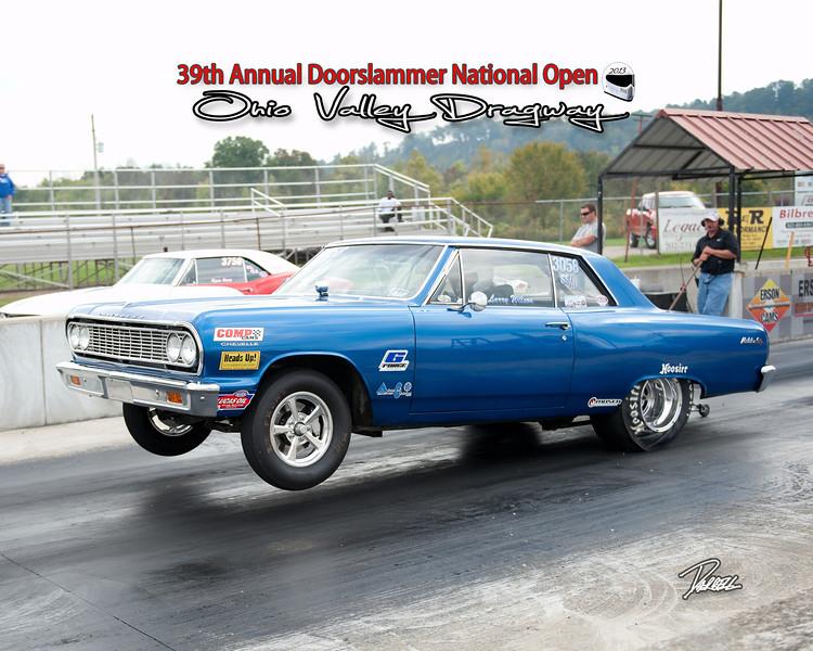 10-13-2013 Doorslammer Nationals 00366 copy