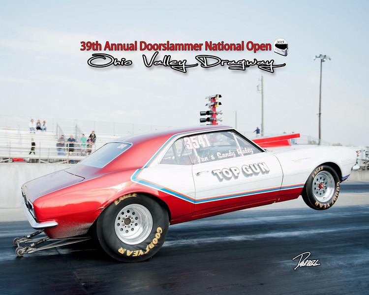 10-13-2013 Doorslammer Nationals 00250 copy
